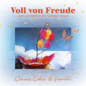 Voll-von-Freude-cd-Carina-Eckes
